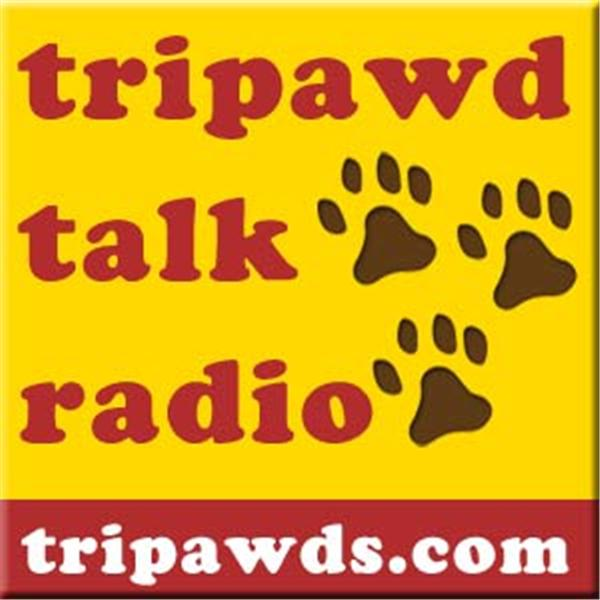 raw diets for pets, tripawd, Dr. Harvey's