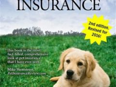 pet health insurance guide