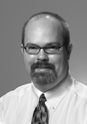 Dr. Michael Lucroy, DVM DS