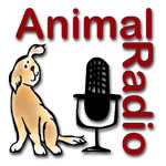 Animal Radio weekly pet talk show