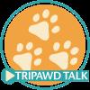 Tripawd Talk Podcast