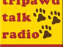 TripawdTalkRadioLogo