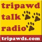 mast cell cancer facts for Tripawds