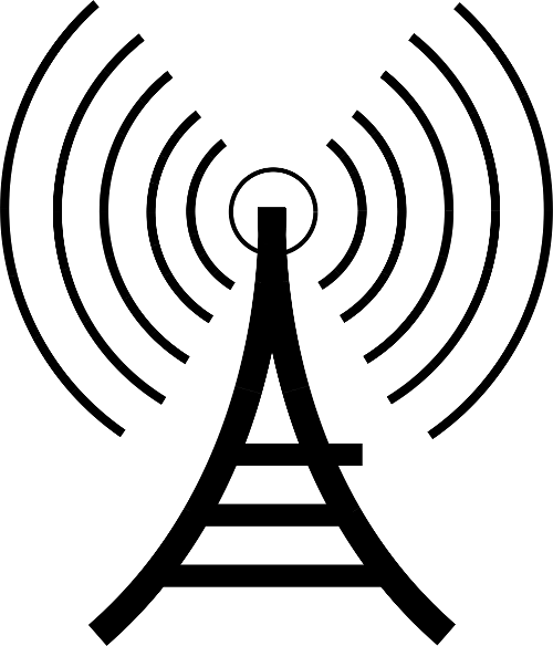 radio-wireless-tower