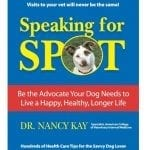 Speaking For Spot E-book