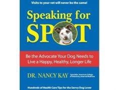 Speaking For Spot E-book
